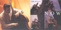 John Patitucci - One More Angel (1997)