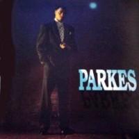 Parkes Stewart - Parkes (1991)