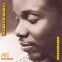 Philip Bailey - Chinese Wall (1985)