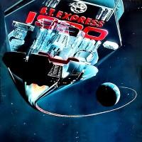 B.T. Express - 1980 (1980)