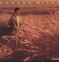Eugene Wilde - Serenade (1985)