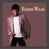 Eugene Wilde - Eugene Wilde (1984)