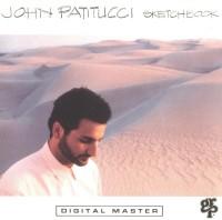 John Patitucci - Sketchbook (1990)