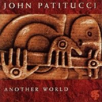 John Patitucci - Another World (1993)