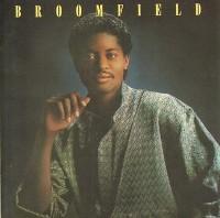 Broomfield - Broomfield (1987)