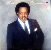 Peabo Bryson - I Am Love (1981)