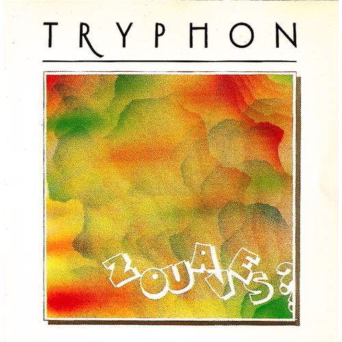 Tryphon - Zouaves (1991)