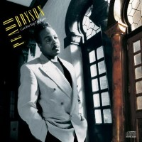Peabo Bryson - Can You Stop The Rain (1991)