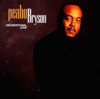 Peabo Bryson - Unconditional Love (1999)