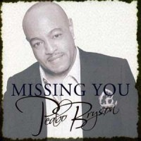Peabo Bryson - Missing You (2007)