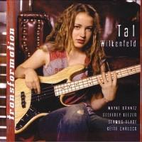 Tal Wilkenfeld - Transformation (2007)