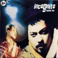 Incognito - Inside Life (1991)