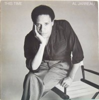 Al Jarreau - This Time (1980)