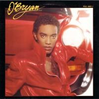 O'Bryan - You And I (1983)