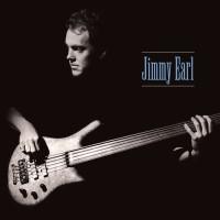 Jimmy Earl - Jimmy Earl (1995)