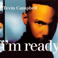 Tevin Campbell - I'm Ready (1993)