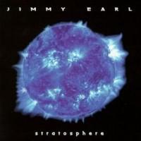Jimmy Earl - Stratosphere (1999)
