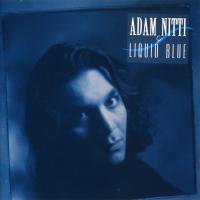 Adam Nitti - Liquid Blue (1995)