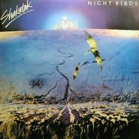 Shakatak - Night Birds (1982)