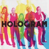 Hologram - Hologram (2011)