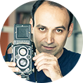 Shahin Huseynov photography