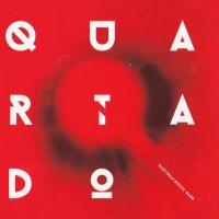 Quartado - Quartado (2014)