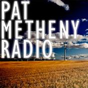 PM Radio