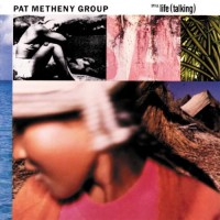 Pat Metheny Group - Still Life (Talking) - 1987