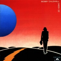 Bobby Caldwell - Carry On (1982)