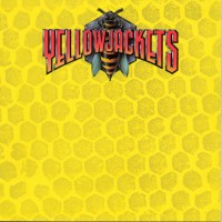 Yellowjackets - Yellowjackets (1981)