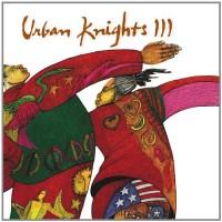 Urban Knights - Urban Knights III (2000)