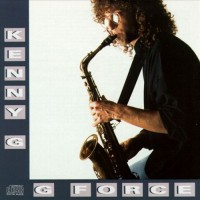 Kenny G - G Force (1983)