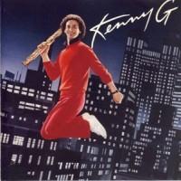 Kenny G - Kenny G (1982)