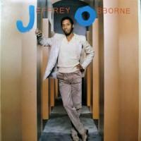 Jeffrey Osborne - Jeffrey Osborne (1982)