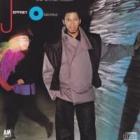 Jeffrey Osborne - Stay With Me Tonight (1983)