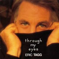 Eric Tagg - Through My Eyes (1997)
