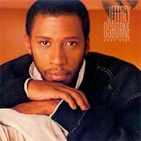 Jeffrey Osborne - Don't Stop (1984)