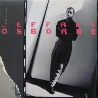 Jeffrey Osborne - One Love One Dream (1988)