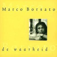 Marco Borsato - De Waarheid (1996)