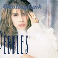 Pebbles - Always (1990)