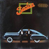 Sedan - Sedan (1985)