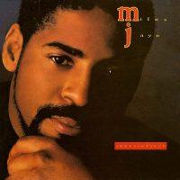 Miles Jaye - Irresistible (1989)