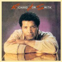 Richard Jon Smith - Richard Jon Smith (1983)