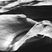 Речные камни-3