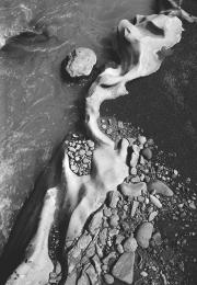 Речные камни-4